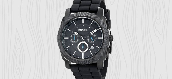 fossil-mens-machine-chronograph-silicone-watch