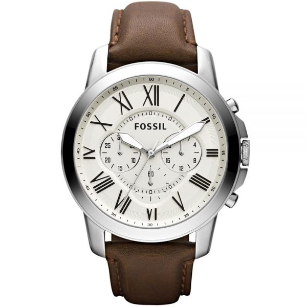 FOSSIL Watch For Men fs4839