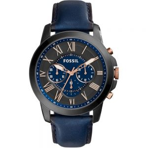 FOSSIL Watch For Men fs5061