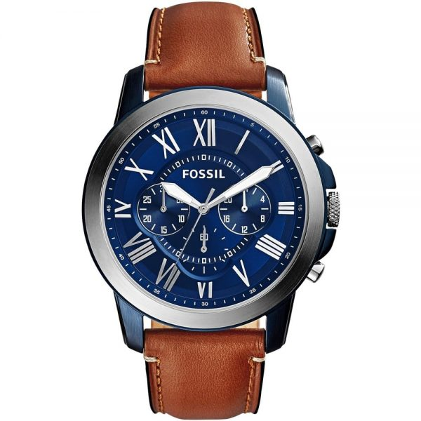 FOSSIL Watch For Men fs5151