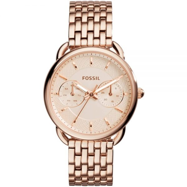 FOSSIL Watch For Women ES3713