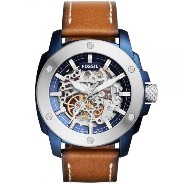 FOSSIL Watch For Men me3135