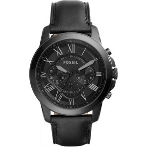 FOSSIL Watch For Men fs5132
