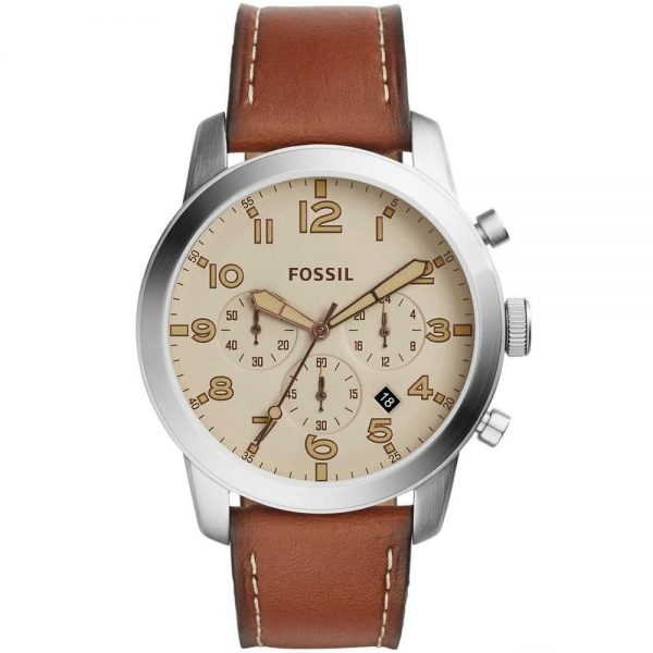FOSSIL Watch For Men fs5144