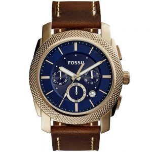 FOSSIL Watch For Men fs5159
