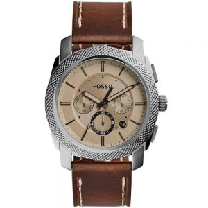 FOSSIL Watch For Men fs5215