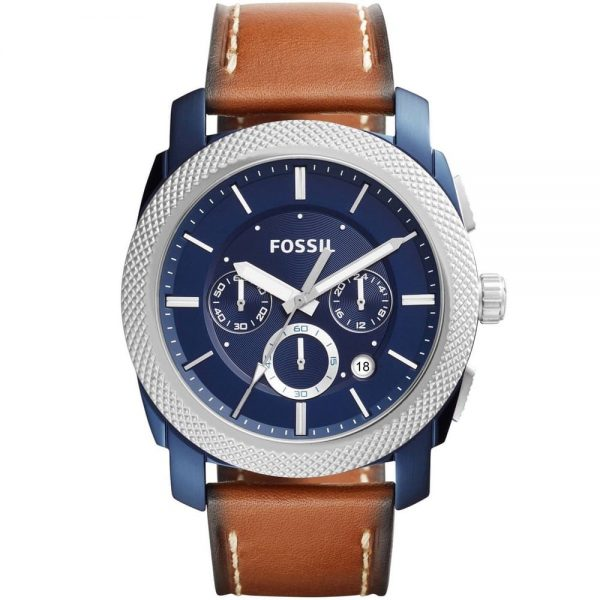 FOSSIL Watch For Men fs5232