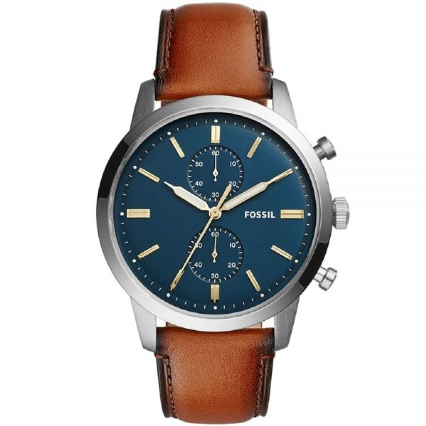 FOSSIL Watch For Men fs5279