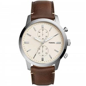 FOSSIL Watch For Men fs5350