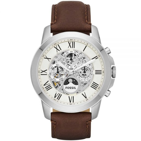 FOSSIL Watch For Men me3027