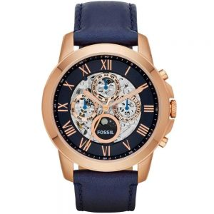 FOSSIL Watch For Men me3029
