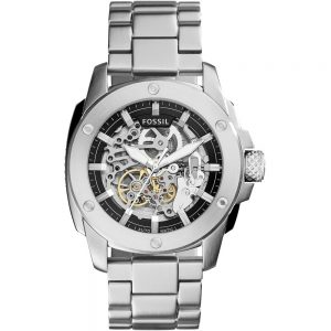 FOSSIL Watch For Men me3081