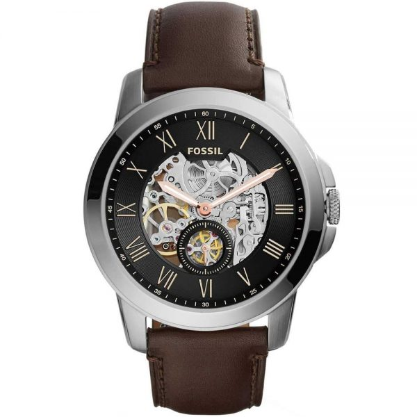 FOSSIL Watch For Men me3095