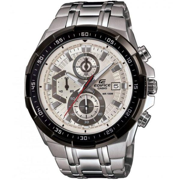Casio Edifice Watch For Men EFR-539D-7AV
