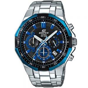 Casio Edifice Watch For Men EFR-554D-1A2VUEF
