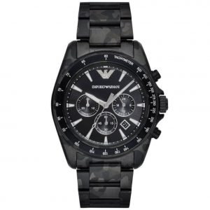 Emporio Armani Watch For Men ar11027