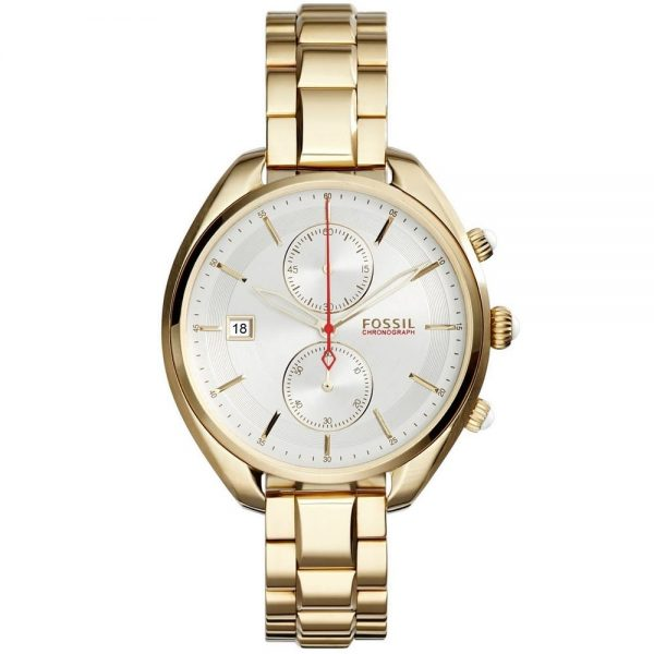 FOSSIL Watch For Women ch2976