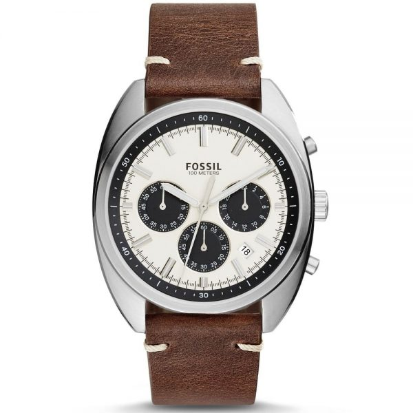 FOSSIL Watch For Men ch3044