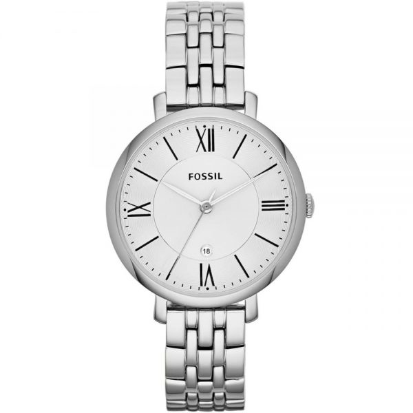 FOSSIL Watch For Women es3433