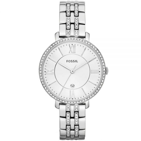 FOSSIL Watch For Women es3545