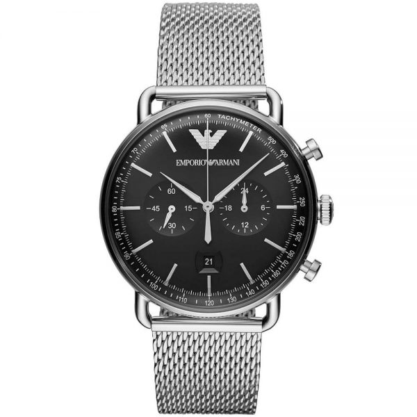 Emporio Armani Watch For Men ar11104
