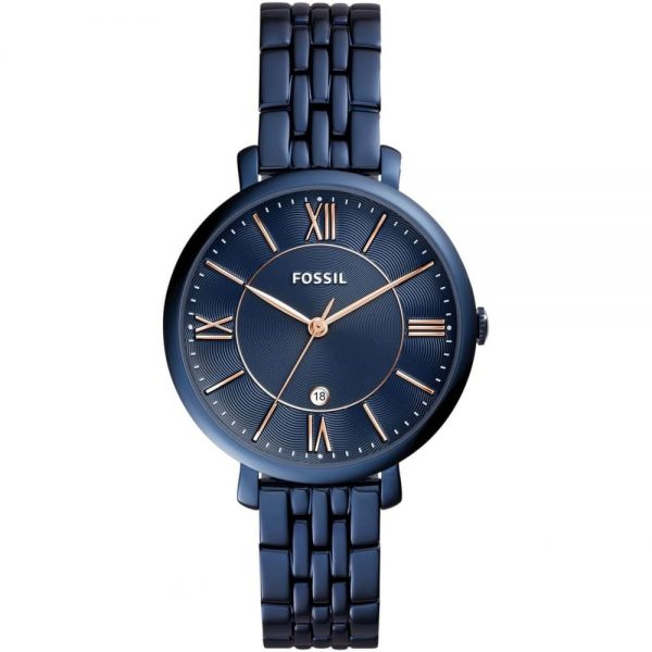 FOSSIL Watch For Women es4094