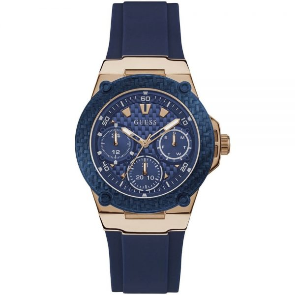 Guess Watch For Women W1094L2
