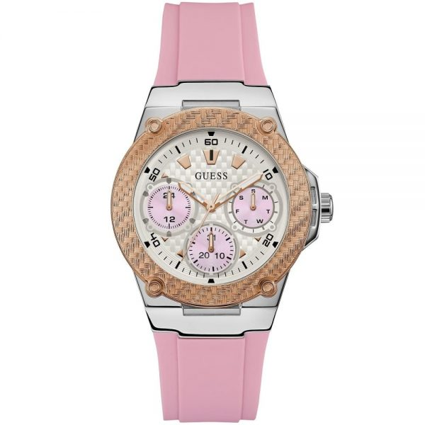 Guess Watch For Women W1094L4