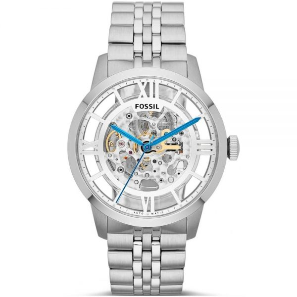 FOSSIL Watch For Men me3044