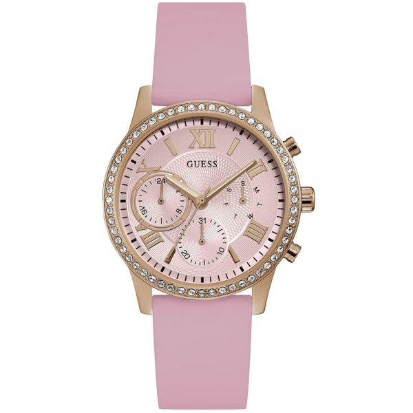 Guess Watch For Women W1135L2