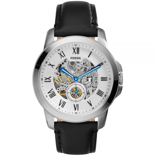 FOSSIL Watch For Men me3053