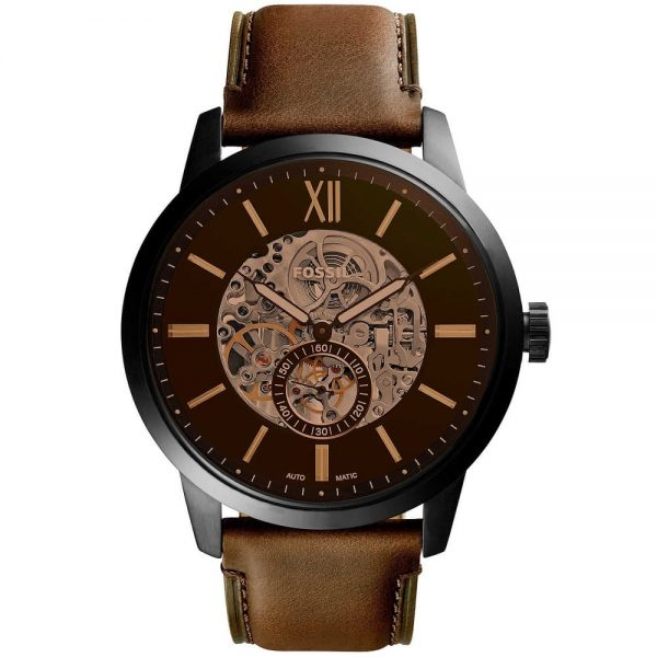 FOSSIL Watch For Men me3155