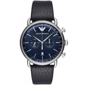 Emporio Armani Watch For Men ar11105