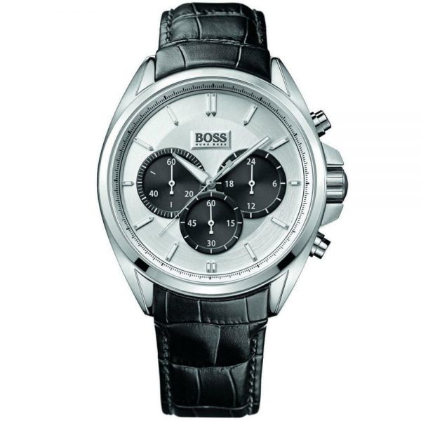 Hugo Boss Watch For Men 1512880
