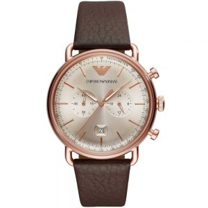 Emporio Armani Watch For Men ar11106