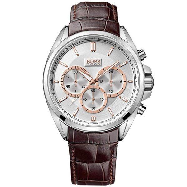 Hugo Boss Watch For Men 1512881