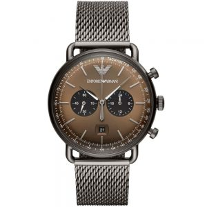 Emporio Armani Watch For Men ar11141