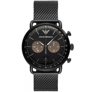 Emporio Armani Watch For Men ar11142