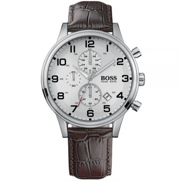 Hugo Boss Watch For Men 1512447