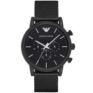 Emporio Armani Watch For Men ar1968