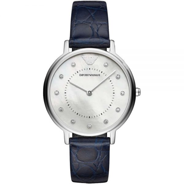Emporio Armani Watch For Women ar11095