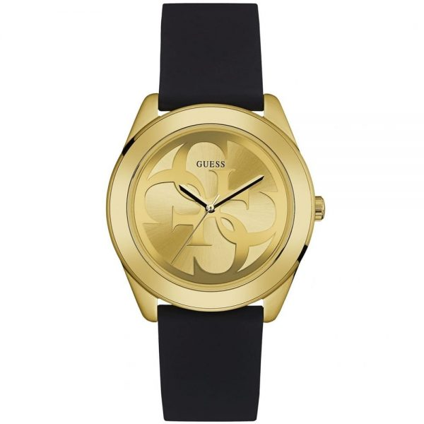 Guess Watch For Women W0911L3
