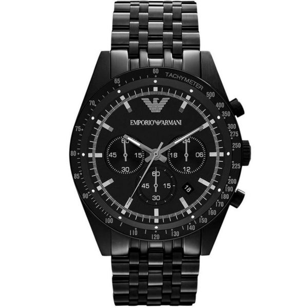 Emporio Armani Watch For Men ar5989