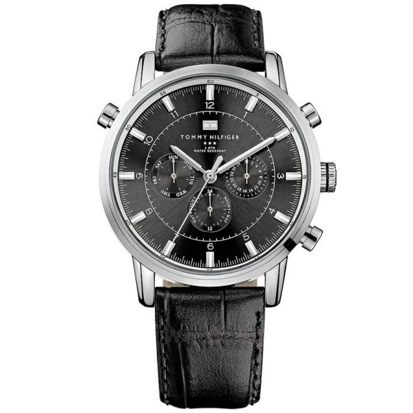 Tommy hilfiger watch for men 1790875