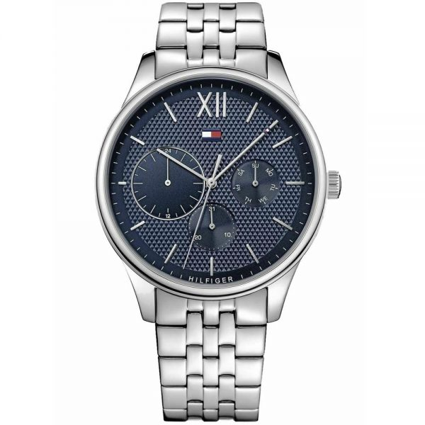 Tommy hilfiger watch for men 1791416