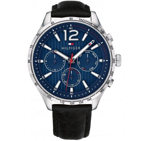 Tommy hilfiger watch for men 1791468