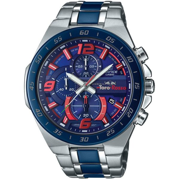 Casio Edifice Watch For Men EFR-564TR-2AER