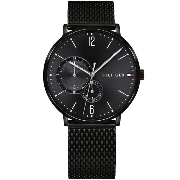 Tommy hilfiger watch for men 1791507