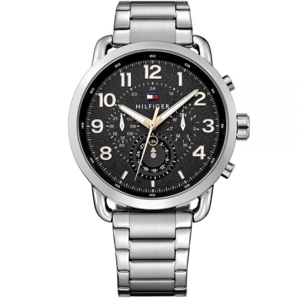 Tommy hilfiger watch for men 1791422