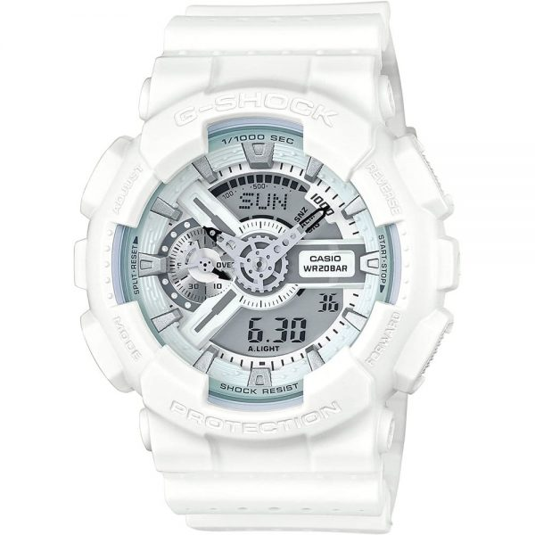 Casio G-Shock Watch For Men GA-110LP-7AJF